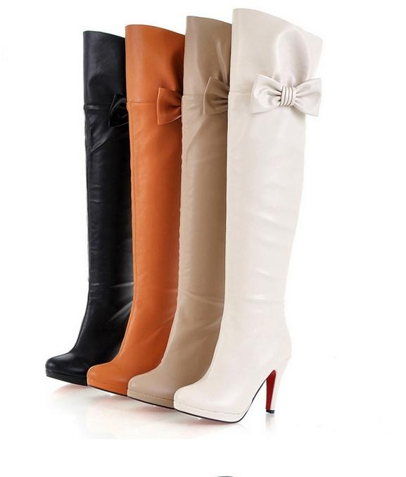 Color:  marron/brown  beige  blanco/white  negro/black    El numero de talla corresponde a la talla China. Se recomienda que midas la suela de un zapato que uses de tu talla y compares los centimetros que tenga con los de la tabla de nuestra pagina para no equivocarte con la talla, en caso de dud...