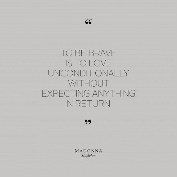Download Love Quotes Short Simple: Best 25+ Short And Sweet Quotes Ideas On Pinterest