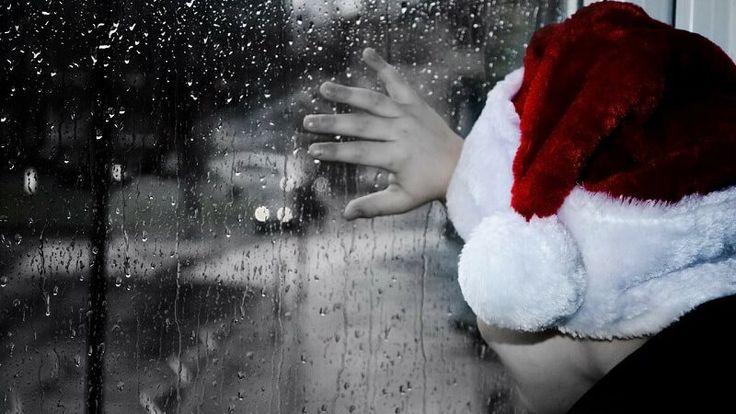 Hallo Zielgruppe, es ist nicht verwunderlich, dass diese Jahreszeit zu den Zeiten gehört, mit den meisten Einweisungen in die Psychiatrie und die, mit den meisten Suiziden. Die Weihnachtszeit oder noch genauer – die Adventszeit.   #allein #Alleine #Alleinezuzweit #Allerheiligen #AllerheiligenGermany #Allerseelen #Atombiotop #Blog #blogger #Christmas #Depression #Depressionen #deutsch #Einsamkeit #Feiertage #Friedhof #Kirche #Krankheit #Ruhrgebiet #Totensonntag #Vlog #vl