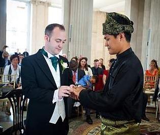masage sex muslim marriage