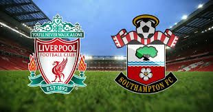 Liverpool vs Southampton : Preview and Prediction English Premier League at Saturday, 18th November 2017