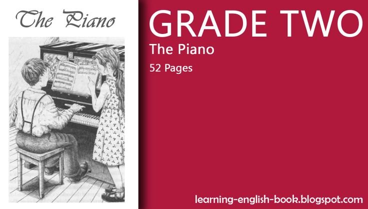 http://learning-english-book.blogspot.com/2014/05/learning-english-piano-grade-two.html
