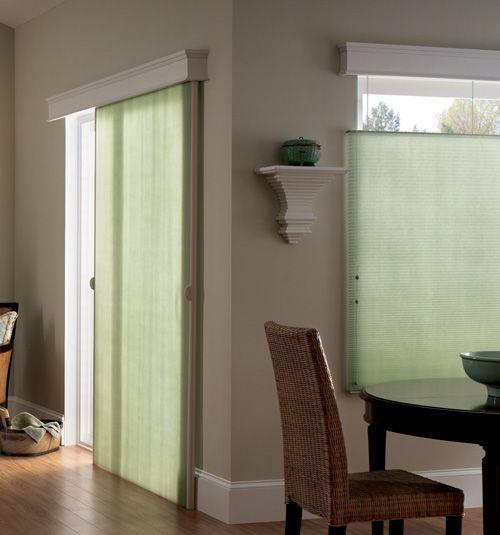 17 Best Images About Bedroom On Pinterest Wood Trim