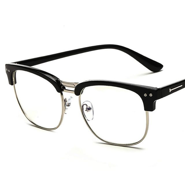 Daily Discount $5.60, Buy Retail classic brand eyeglasses frames colorful plastic optical eyeglasses frames glasses men women oliver peoples 2017 frames