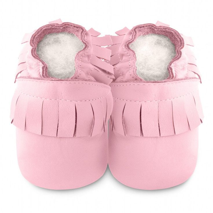 Shoes - Tap Dancer - Shoes - Baby Belle