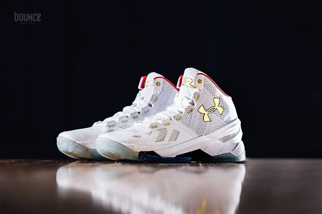 Under Armour Curry Two All-Star Release Date 59007-102 (2)