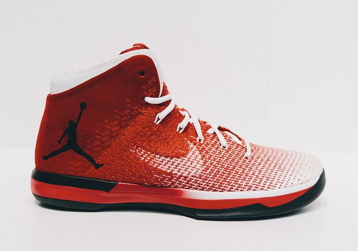 Air Jordan Christmas Collection PEs 2016 | SneakerNews.com
