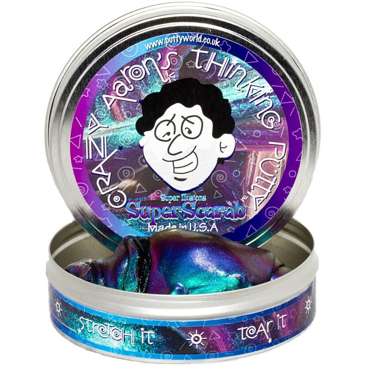 Super Scarab offers incredible color shift from blue into purple right through to red and copper. Its smooth aqua tones dance in the light and hypnotize the eye. Soothe your senses with this tranquil