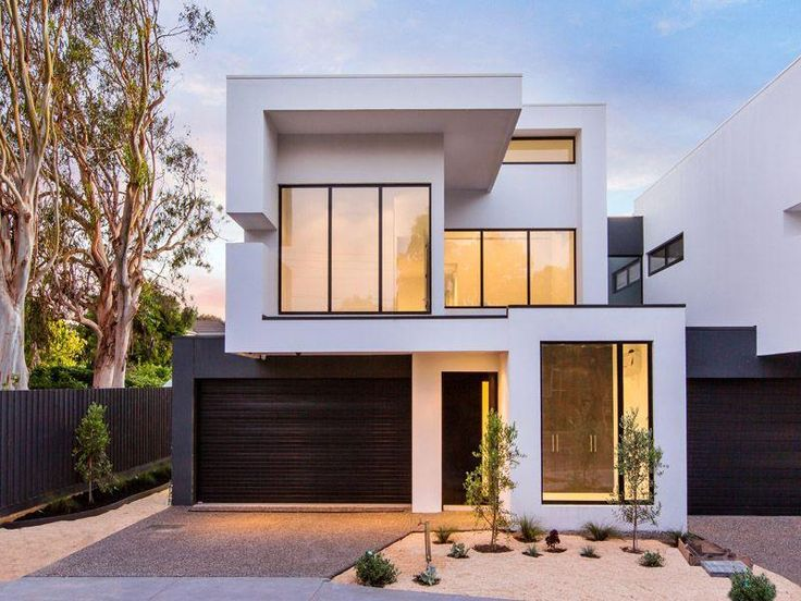 78 best images about buildings apartments on pinterest for 2 story townhouse designs