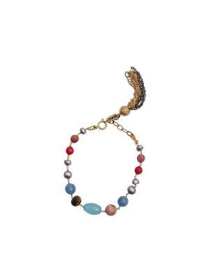 DONATELLA PELLINI, Lili bracelet,