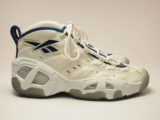 b24d7208ac7 Buy reebok commitment   OFF64% Discounted