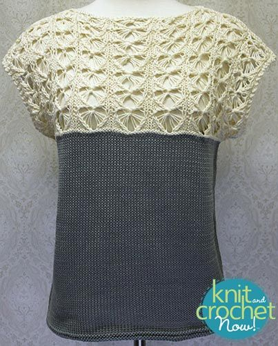 Knitting Amp Crochet Patterns Free Download : Best images about season free knit patterns on