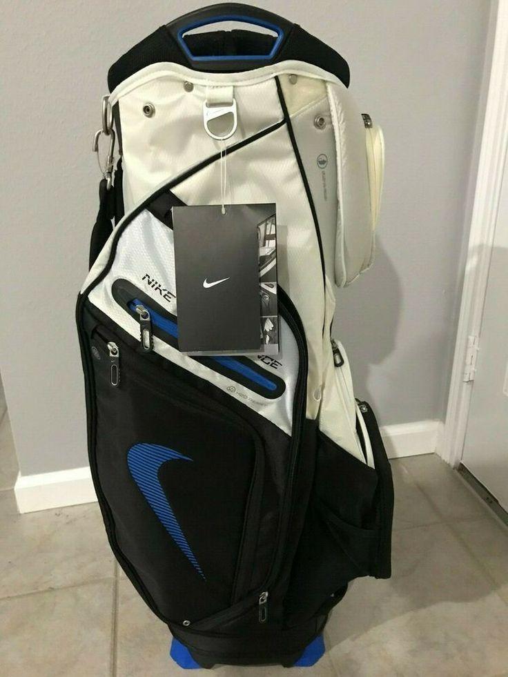 Marmot Drakon Golf bags, Backpacks, Bags