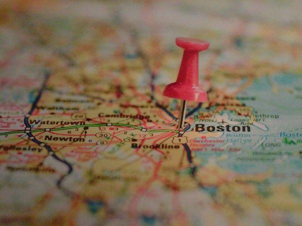 : Boston Living, Favorite Places, Boston Massachusetts, Heart Boston, World Maps, Boston Pride, Cool Ideas, Great Ideas, Boston You R