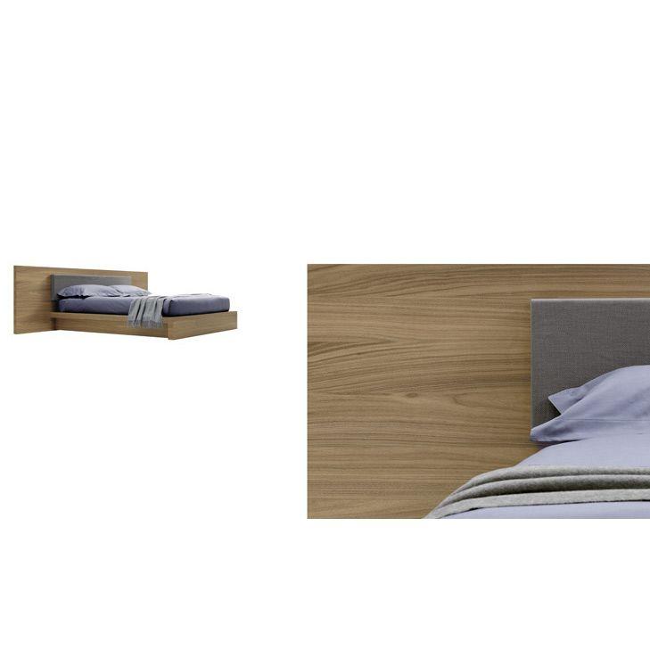 25 best ideas about lit coffre 160x200 on pinterest lit. Black Bedroom Furniture Sets. Home Design Ideas