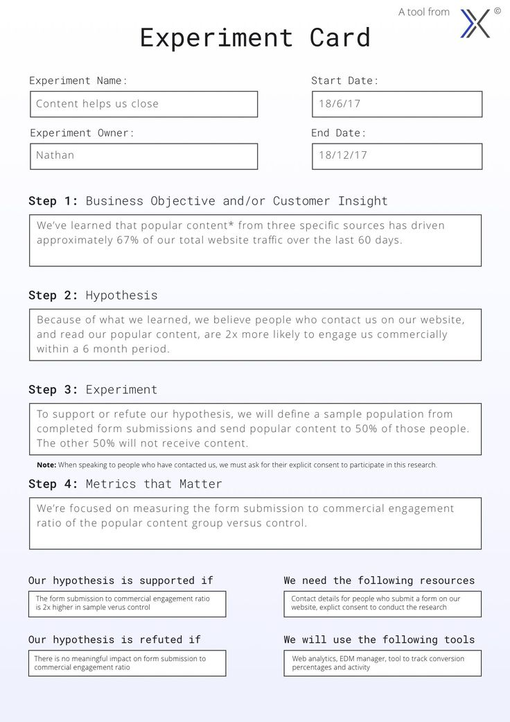 10 best Survey Design images on Pinterest Survey design - customer survey template word
