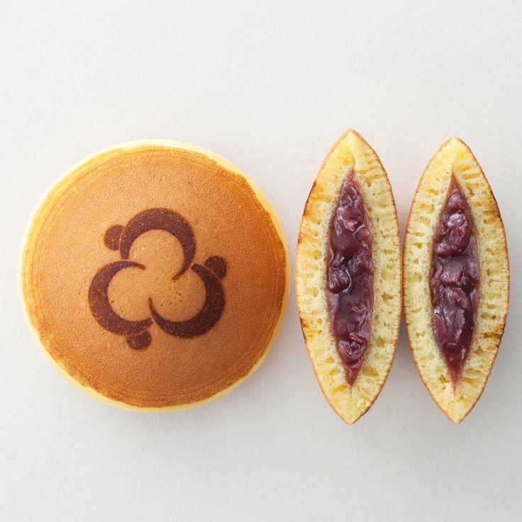 つぶらか|結の御菓子|和菓子 結