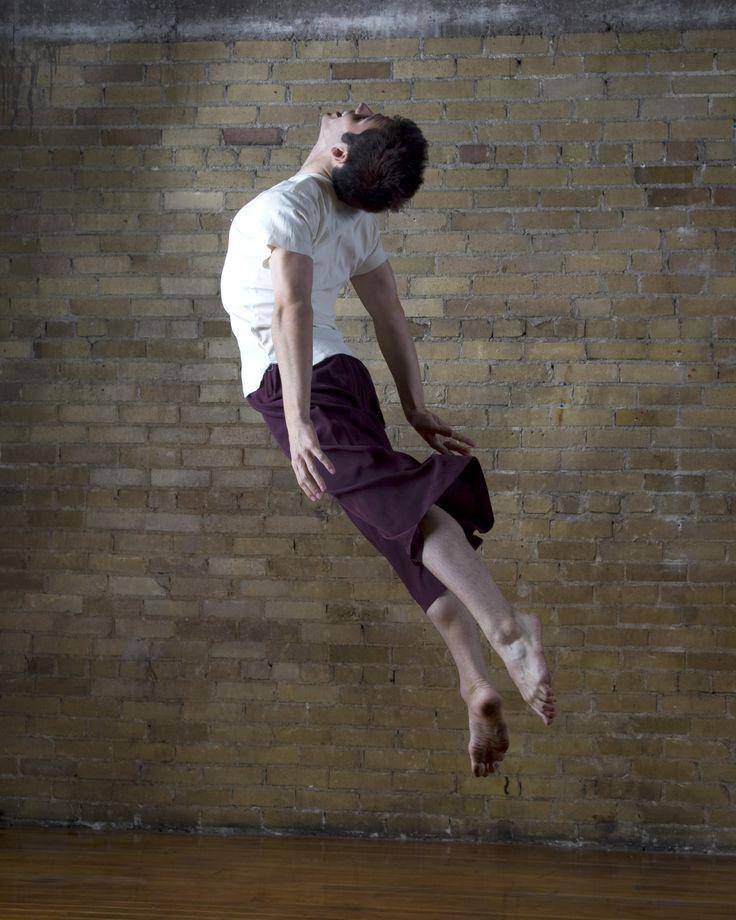 Mejores 172 imágenes de d en Pinterest | Danza contemporánea, Baile ...