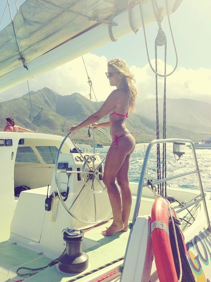 133 Best Images About Natasha Oakley On Pinterest Oakley