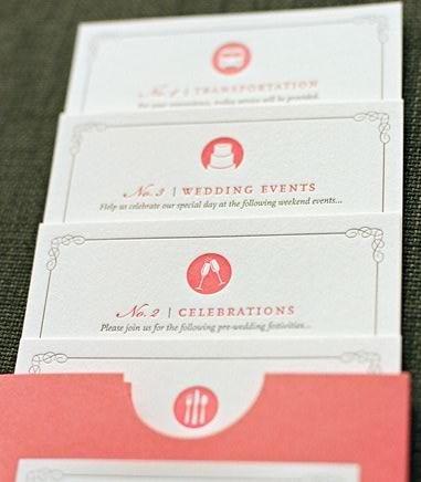 1000+ images about Sponsorship ideas on Pinterest High tea menu - charity proposal