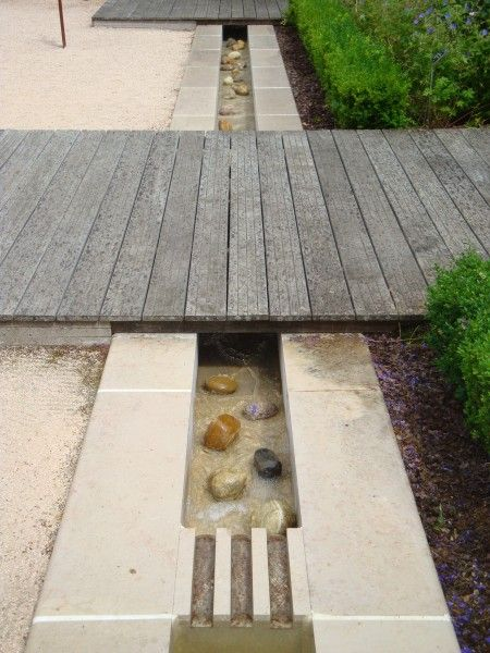 1000 id es propos de carrelage piscine sur pinterest for Carrelage japonais
