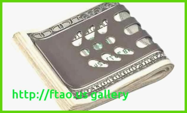 Superior Titanium Money Clip- Allowed in order to the website, in this particular time We'll provide you with in relation ....
