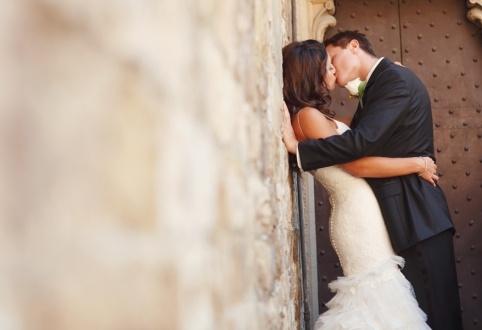 Destination Italian weddings by Wedding Italy