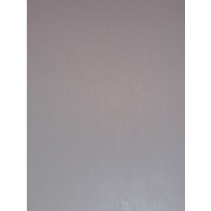 Sherwin Williams Oyster Bay - this is actually a greenish gray, though ...