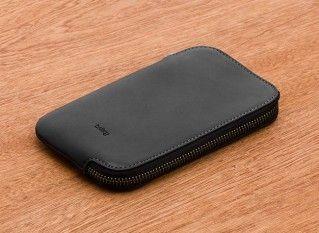 Phone Case Pocket Plus