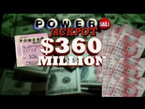 Play The Uk Most Popular lotto game Powerball And win Jackpot at www.playlottoworld.com/powerball