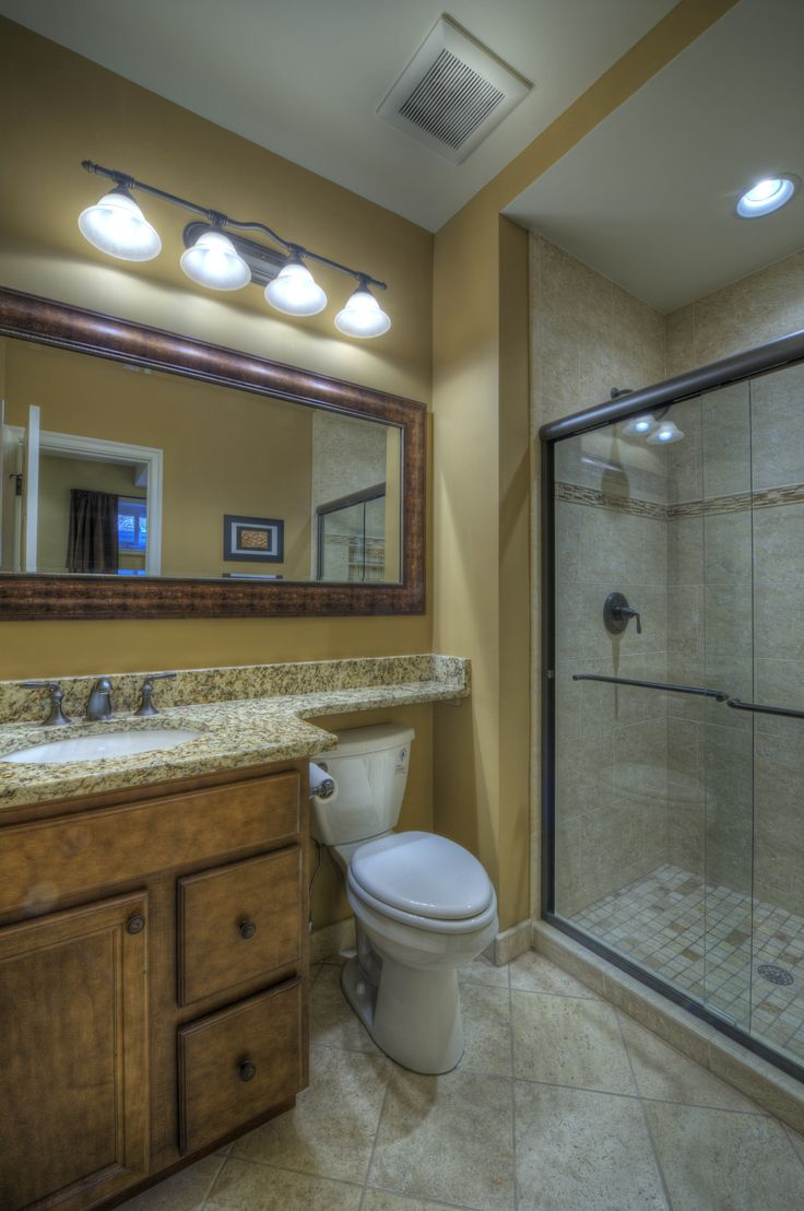 1000 Images About Basement Bathroom On Pinterest Toilets Full Bath And Basement Bathroom
