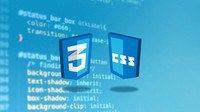 Learn CSS and CSS 3 from scratch Coupon|$22 85% Off #coupon