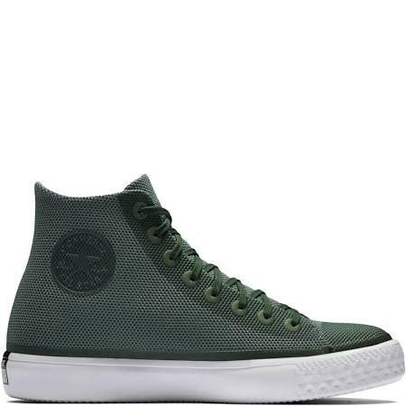 Converse Chuck Taylor All Star Fresh Colors graugrün - Google-Suche