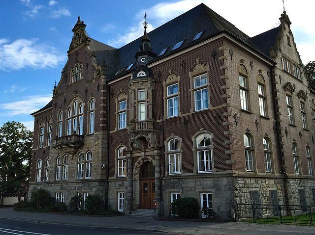 Schöne Wohnungen in Delmenhorst finden