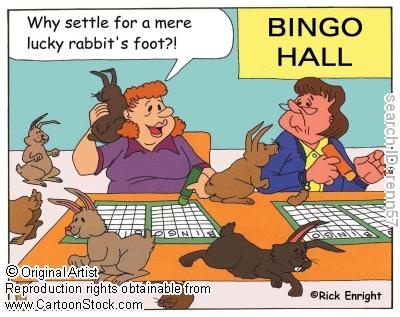 aliante bingo comics bingohall ag