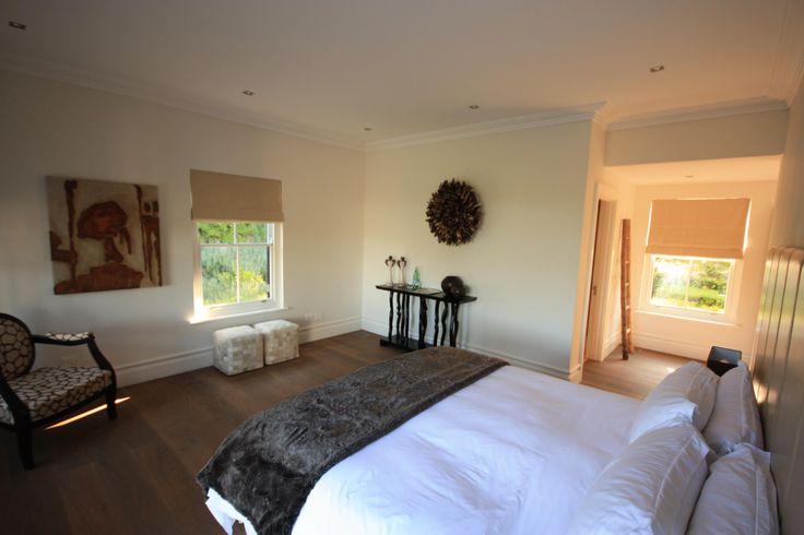 De Verdwaalde Boer - Suite Hout Bay