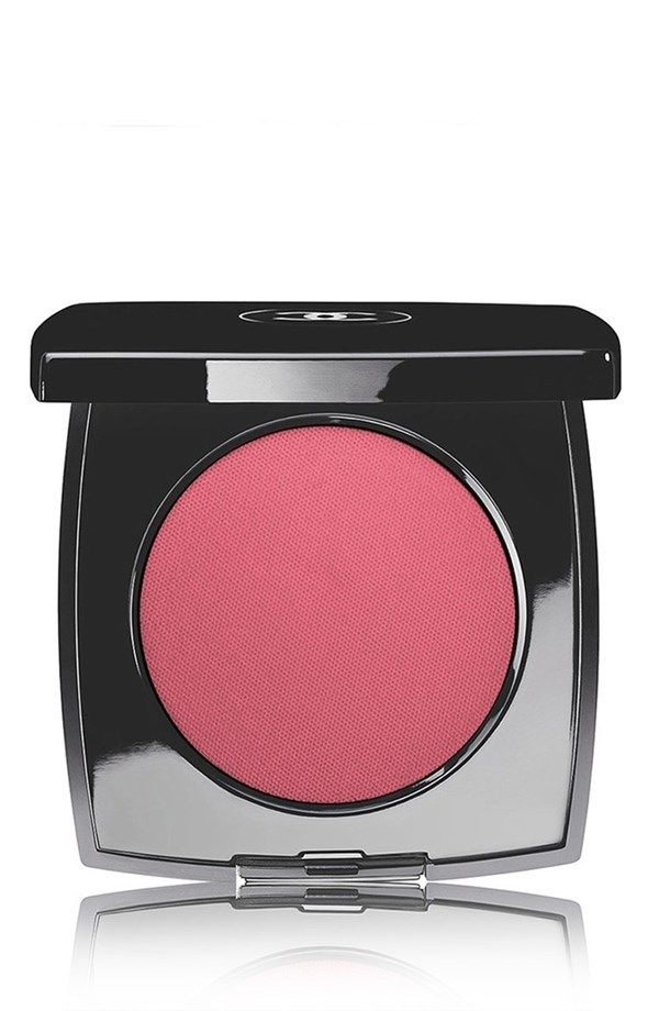 CHANEL LE BLUSH CRÈME DE CHANEL CREAM BLUSH - need Revelation