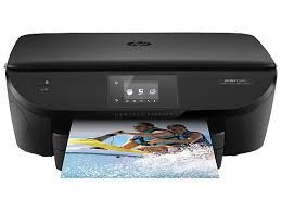 HP Officejet printers pro are highly effective for business world its advantages are speed and flexibility  It is wireless printer and has the ability to adapt with various device such as Mobile ,Smartphone or tablet.This printer enables the HP e-print and e-print public print location