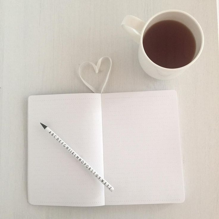 Good morning - good working... . #good #goodmorning #goodvibes #designletters #arnejacobsen #tv_living #tv_lifestyle #tv_allwhite #coffee #coffeetime #butfirstcoffee #hello #nothingisordinary #energy #onthetable #thatsdarling #simplicity #minimal #minimalism #verilymoment #white #glücklich #liebe #flow #haveaniceday #qualitytime #instalike #simple #adoremycupofcoffee #coffeeandseasons
