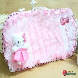TEMPAT CD HELLO KITTTY MURAH http://grosirproductchina.co.id/tempat-cd-hello-kittty-murah.html