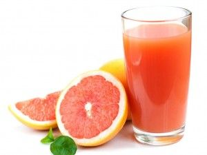 Prepare a delicious refreshing drink for better health and slim figure. Celebrities Drink for Weight Loss