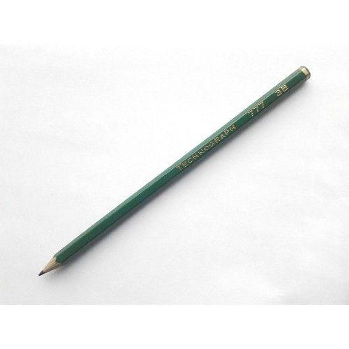 Grafit ceruza Technograph - Grafit ceruzák kategóriában - 29Ft - Grafit ceruzák
