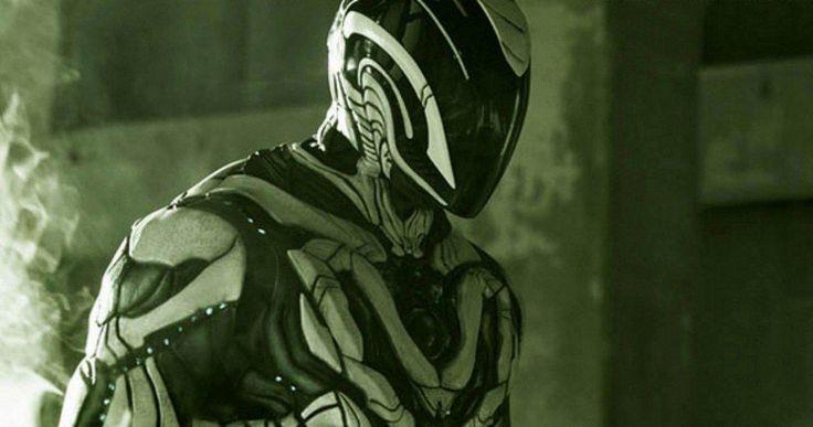 Max Steel – Divulgado novo trailer com cenas inéditas do filme! - Legião dos…