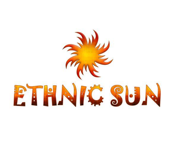 Ethnic Sun artigianato dal mondo