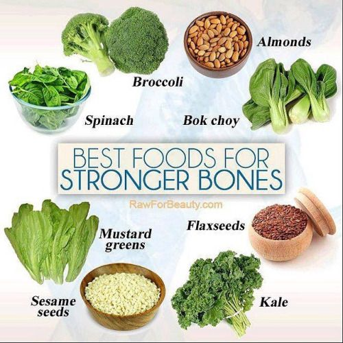 Ladies This Is Serious Our Bones Start To Deteriorate As Early As Age That S Insane Both Of My Grandmothers Had Bone Density Problems