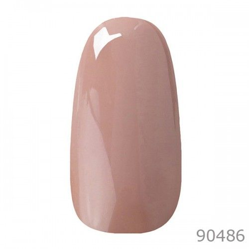(90486) Satin Pajamas Shellac Nail Polish