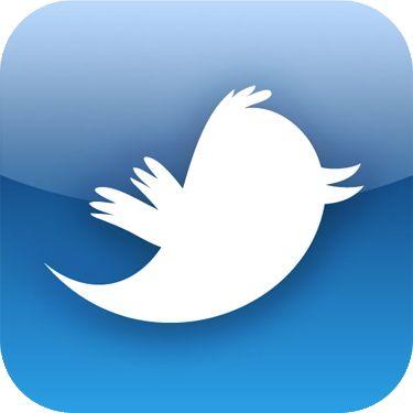 Twitter App :: Complementos para Firefox