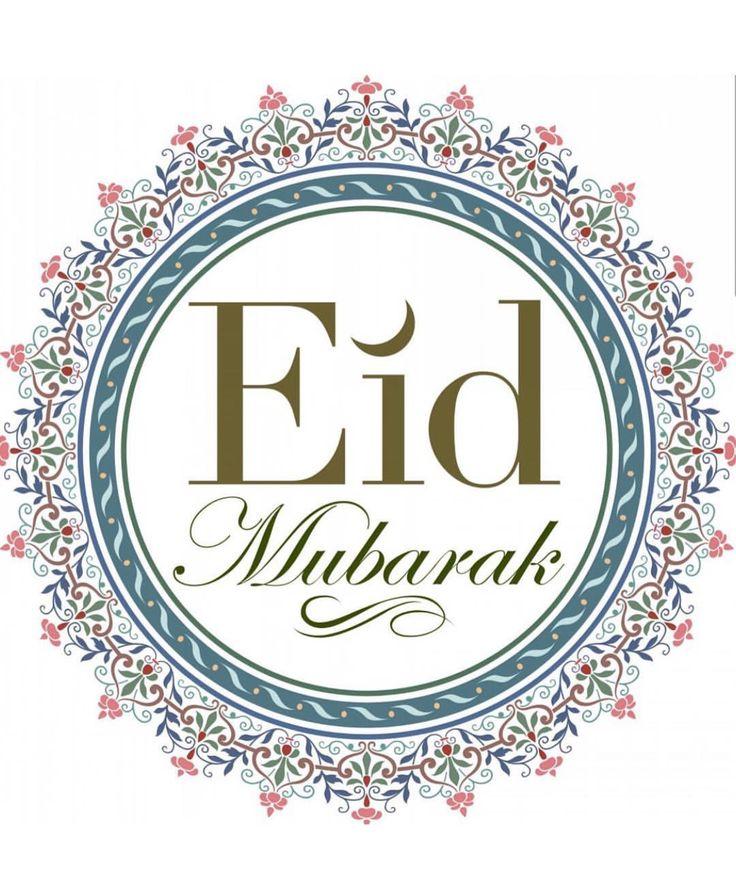 Revert Help Team www.reverthelp.com — reverthelp:   Eid Mubarak my dear...