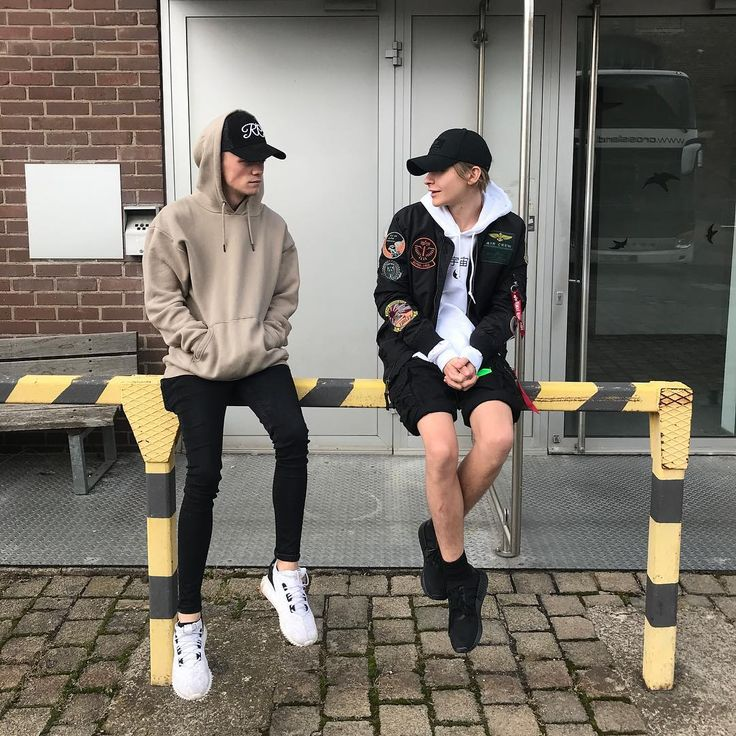 "57.7 mil Me gusta, 1,002 comentarios - Bars And Melody (@barsandmelody) en Instagram: ""Chillin in cologne """