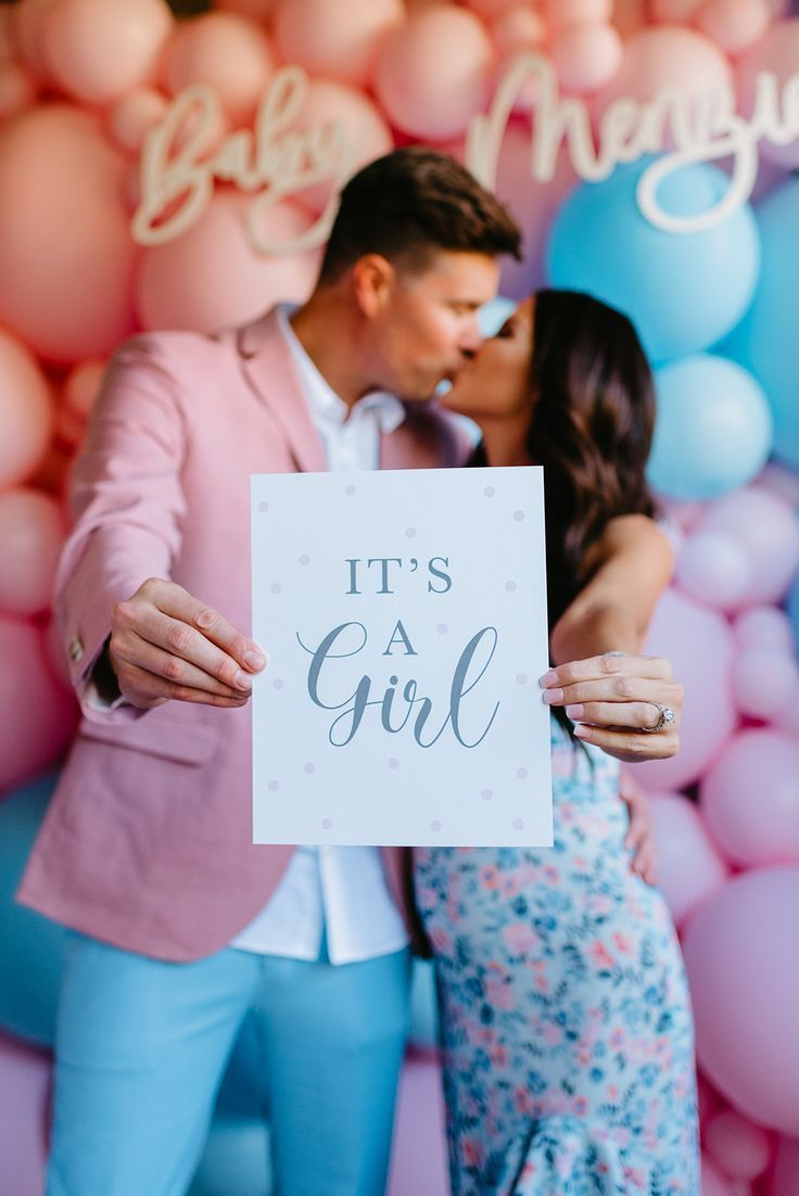 Burnouts Or Bows Gender Reveal Party Inspired By This Bow Gender Reveal Baby Gender Reveal Party Decorations Gender Reveal Decorations